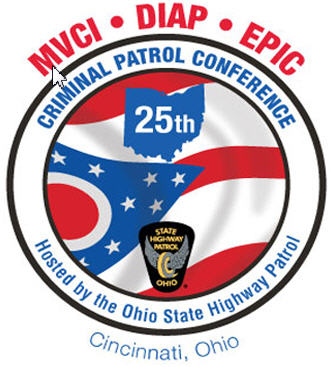 Challenge Coins :: DIAP Conference Challenge Coin